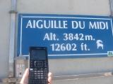 IMG 7112