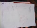 Autographes :D