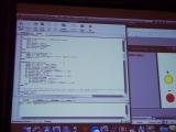 Editeur Lua / SDK - Nspire 3.2