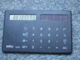 Braun 4856