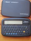Eurotronics Interpreter 2 TR550