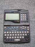 PocketMate 400
