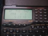 PM-140