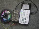 Adafruit Neopixel RGB ADA1138