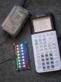 TI-RGB Array