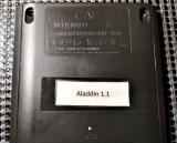 TI-Nspire CX II CAS DVT 1.1