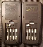 TI-89 protos dos