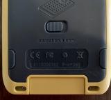 TI-Nspire P-HY08S (actual rev E)