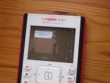 CX II-T + Human Resource Machine