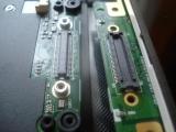 Board-to-board TI-Nspire CX