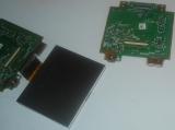 TI-Nspire CX adding screen (3/6)