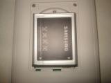 TI-Nspire CX + battery Samsung