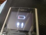 CX Boot2 3.9.1 battery safeguard