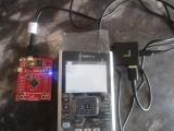 TI-Nspire CX 4.2 + LaunchPad