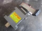 JTAG XDS100-V2 pour TMS320