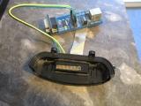 Connecteur Dock TI-Nspire