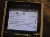 TI-Nspire CX 4.5 + nClock