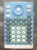 Clavier TI-Nspire ClickPad