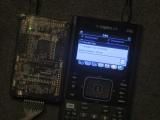 TI-Innovator + OS 1.3.0.19
