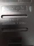 TI-89 Titanium VSC datestamp