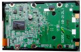 TI-84 Plus CE-T Python - rev P