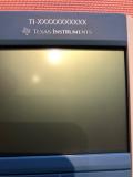 TI-Nspire DVT1.2 1028