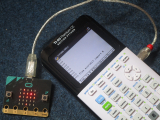 83 Premium CE Python + micro:bit