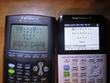82A+83PCE: caractères minuscules