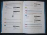 Cahier activités TI-83PCE Python