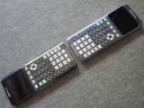 TI-84 Plus CE-T révisions A + M