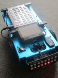 83 Premium CE + RGB Array : KITT