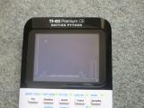 TI-83 Premium CE + Portal CE