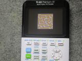 83 Premium CE + Electric Circuit
