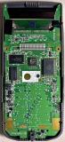 TI-73 HW (I-1299A)