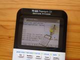 TI-83Premium CE Python: QCC 2020