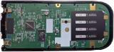 PCB TI-84 Plus L-0620AE
