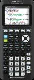 TI-84 Plus CE Python Edition