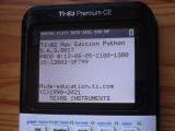 83PCE + OS 82 Advanced Python