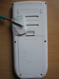 TI-83+.fr USB (TI-84+SE) #48