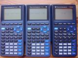 TI-81 1.1K 1.6K V2.00