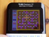 TI-83 Premium CE + BOOM