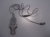 TI-Graph Link cable (GreyLink)