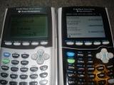 ZoomMath 500 & AutoCalc