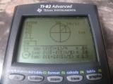 TI-82 Advanced + DynaTrig