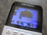 TI-83 Premium CE + Crystann