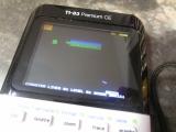 TI-83 Premium CE + CMonster