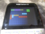 TI-83 Premium CE + 1010! CE
