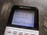 83 Premium CE + Chronomètre CE