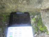 TI-83 Premium CE + Calcuzap