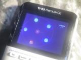 TI-83 Premium CE + Atomas
